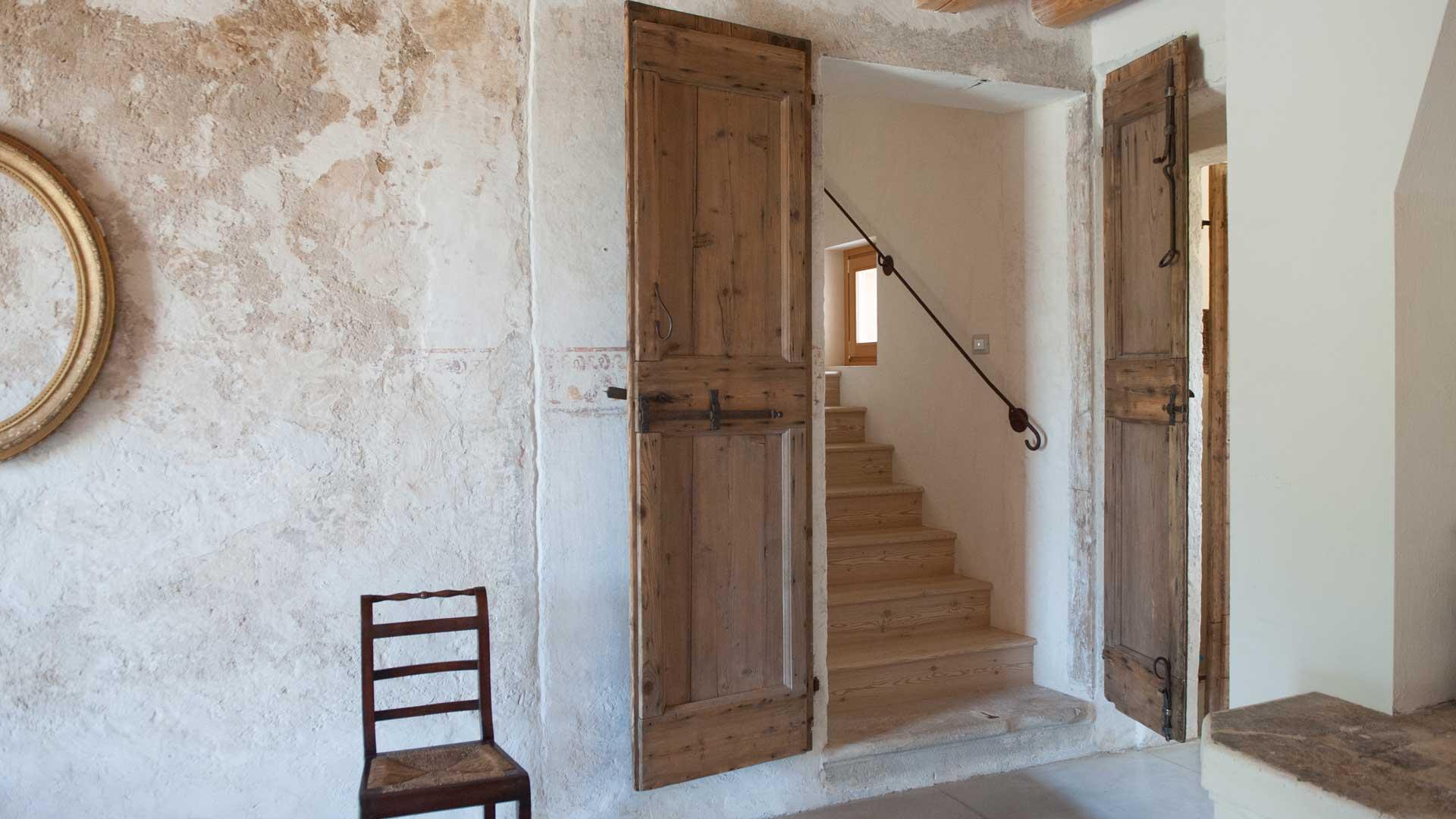 6-slide-scale-in-legno