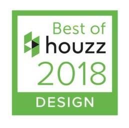 best-design-houzz-2018