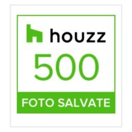 best--houzz-foto-salvate